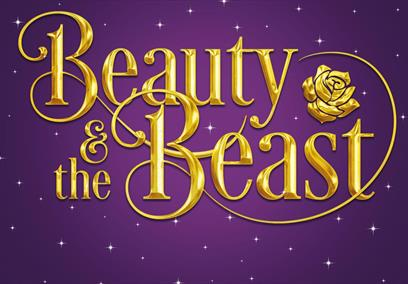 Beauty and the Beast at the Reading Hexagon